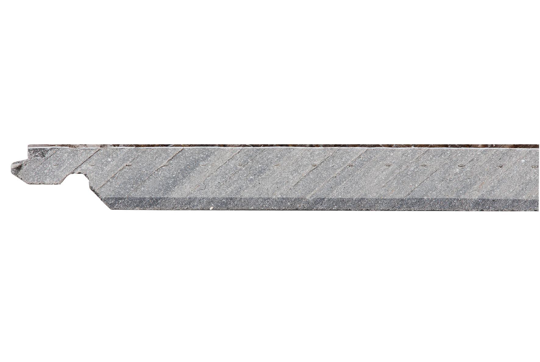 Vinfloors-LOCK-Querschnitt-Vinylboden-Vollvinyl-mit-Klicksystem