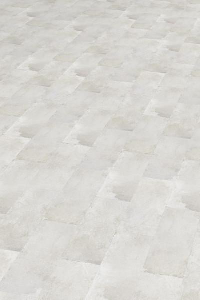 Allstars Designboden mineralisch Steinoptik Stone Beige