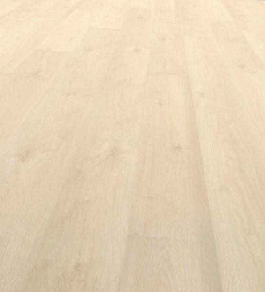 Florafloor Klick-Vinylboden Landhausdiele 1-Stab Eiche Love