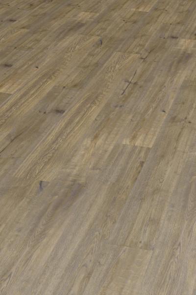 Ebenbild Standard Click Vinylboden Landhausdiele 1-Stab Eiche Westerwald