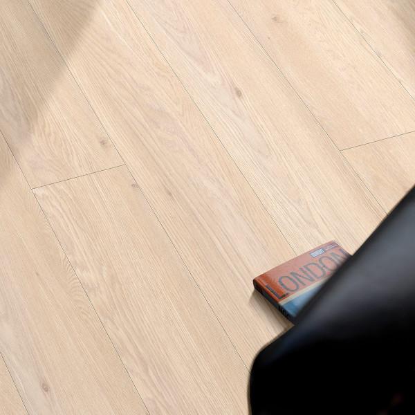 Floor Experts Spirit Laminat Landhausdiele Eiche Lop 9825