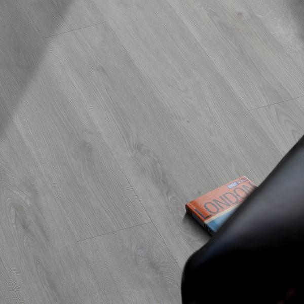 Floor Experts Edition Laminat Landhausdiele Eiche Tartu K403