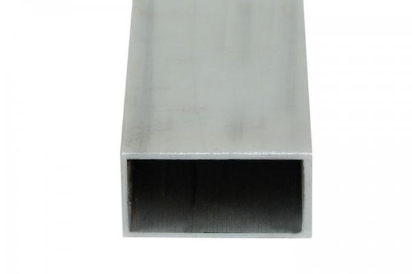 Aluminium Unterkonstruktion