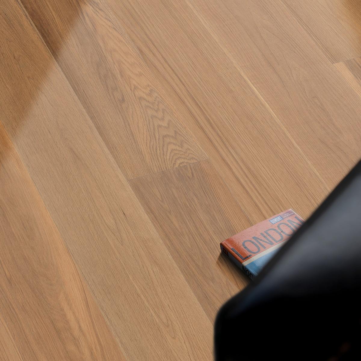 imperium queen eiche country landhausdiele 1 stab fertigparkett click geb rstet oxidativ. Black Bedroom Furniture Sets. Home Design Ideas