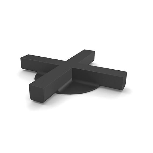 Fano Qwickbuild Abstandshalter kreuzförmig für Keramikplatten