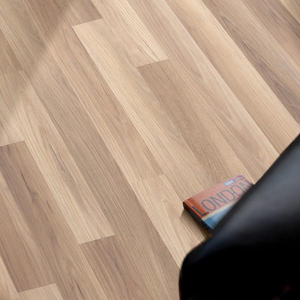 Floor Experts Standard Laminat 2-Stab Eiche Eleganz 9632