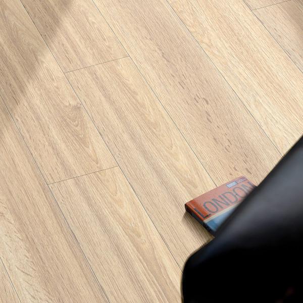 Floor Experts Spirit Laminat Landhausdiele Eiche Aragon 9200