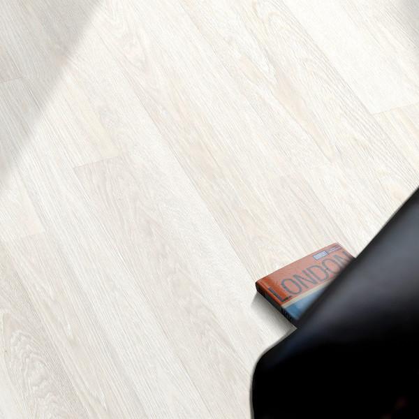 Floor Experts Standard Laminat 2-Stab Eiche Modern 5393