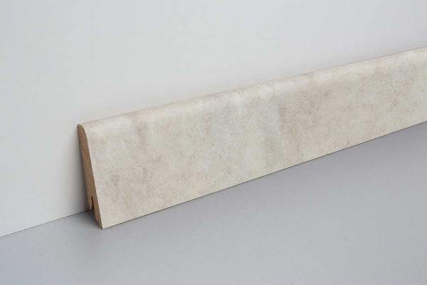 Vinylleisten VinFloors Limestone