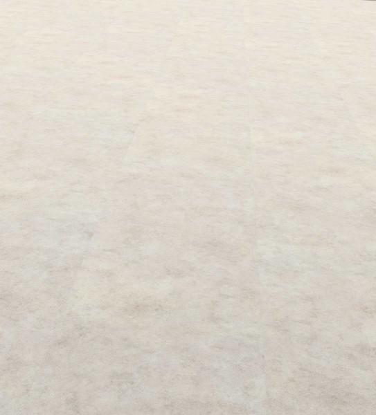 Vinfloors Lock 50 Klick-Vinylboden Fliesenoptik Limestone