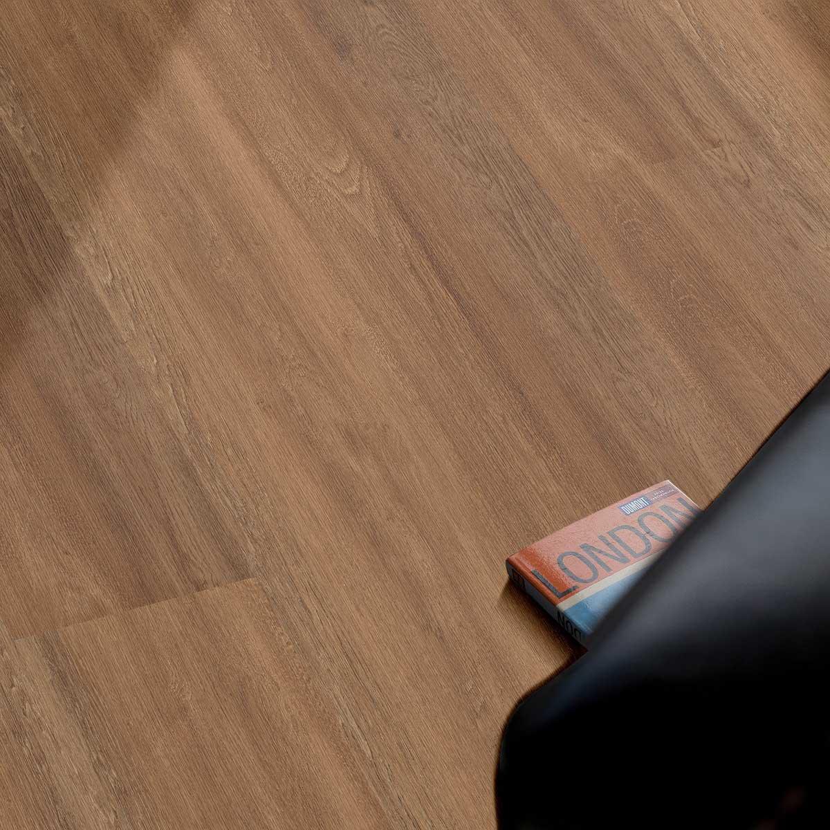 vinylboden vinfloor lock eiche whisky landhausdiele. Black Bedroom Furniture Sets. Home Design Ideas