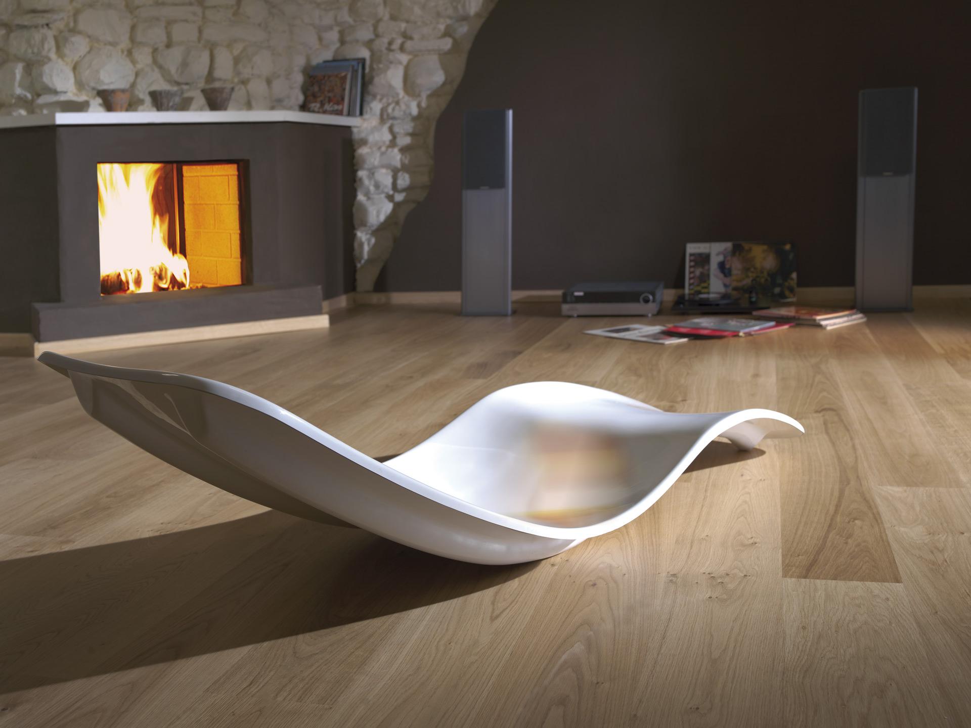 fertigparkett 3 schicht. Black Bedroom Furniture Sets. Home Design Ideas
